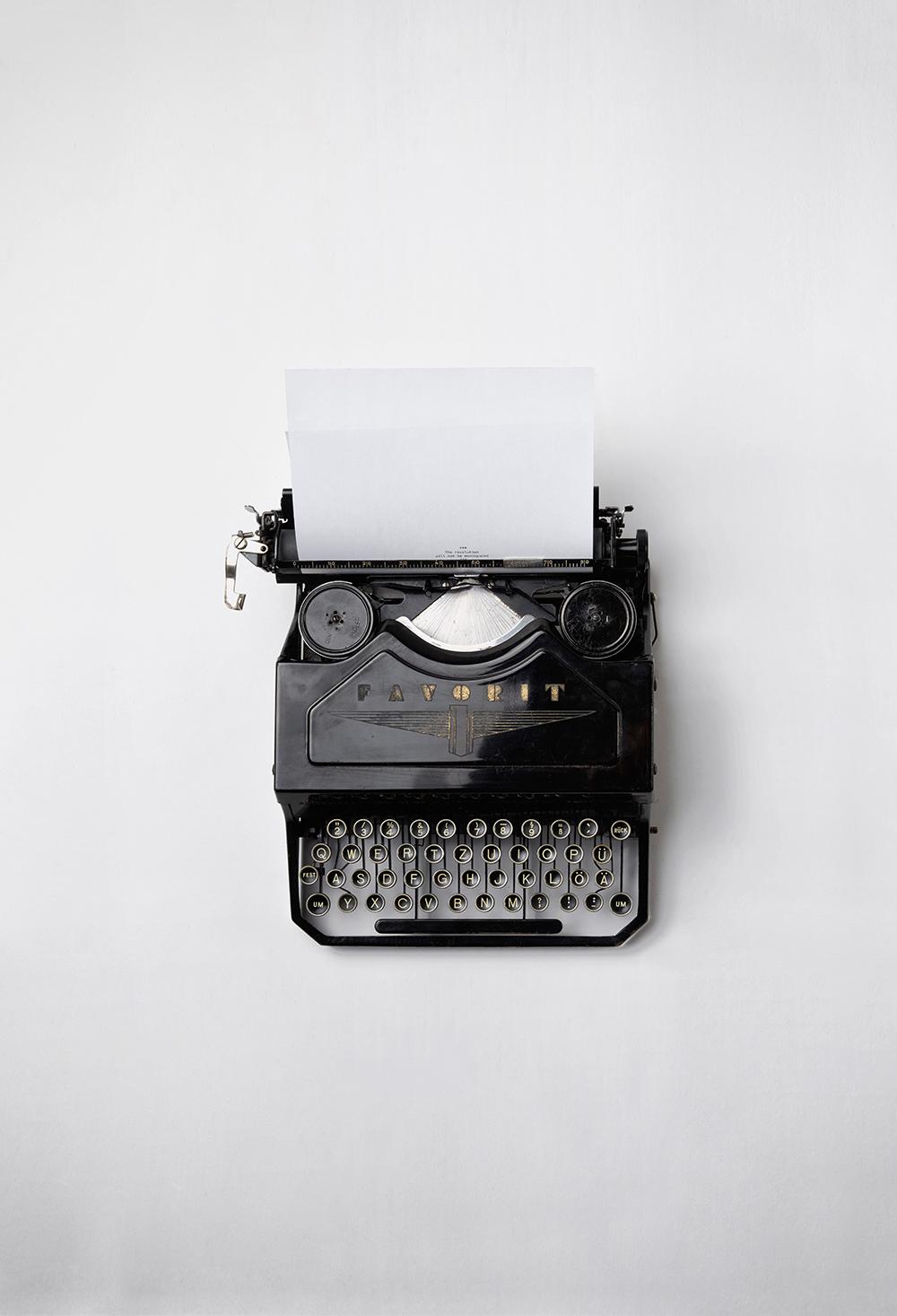 copy para webs y contenido para blogs